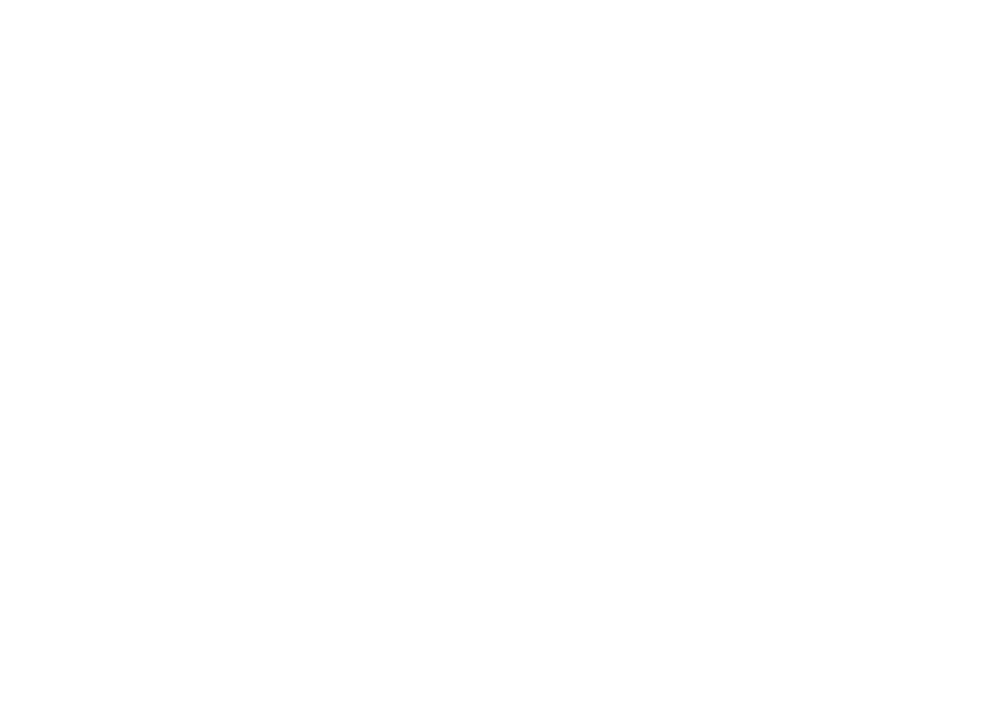 Winterdorf am Schloss